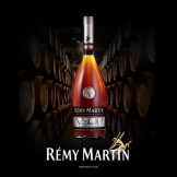 remy72